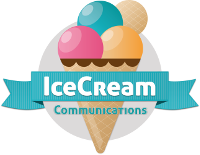 logo-ice-cream-communications