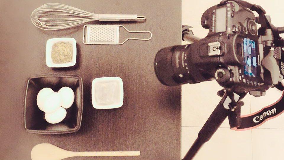 food-blogger-Social-media-Marketing-webdesign-sito-web-SEO-fotografie-servizio-fotografico-video-social-media-marketing-grafica-audio-comunicazione-pubblicità