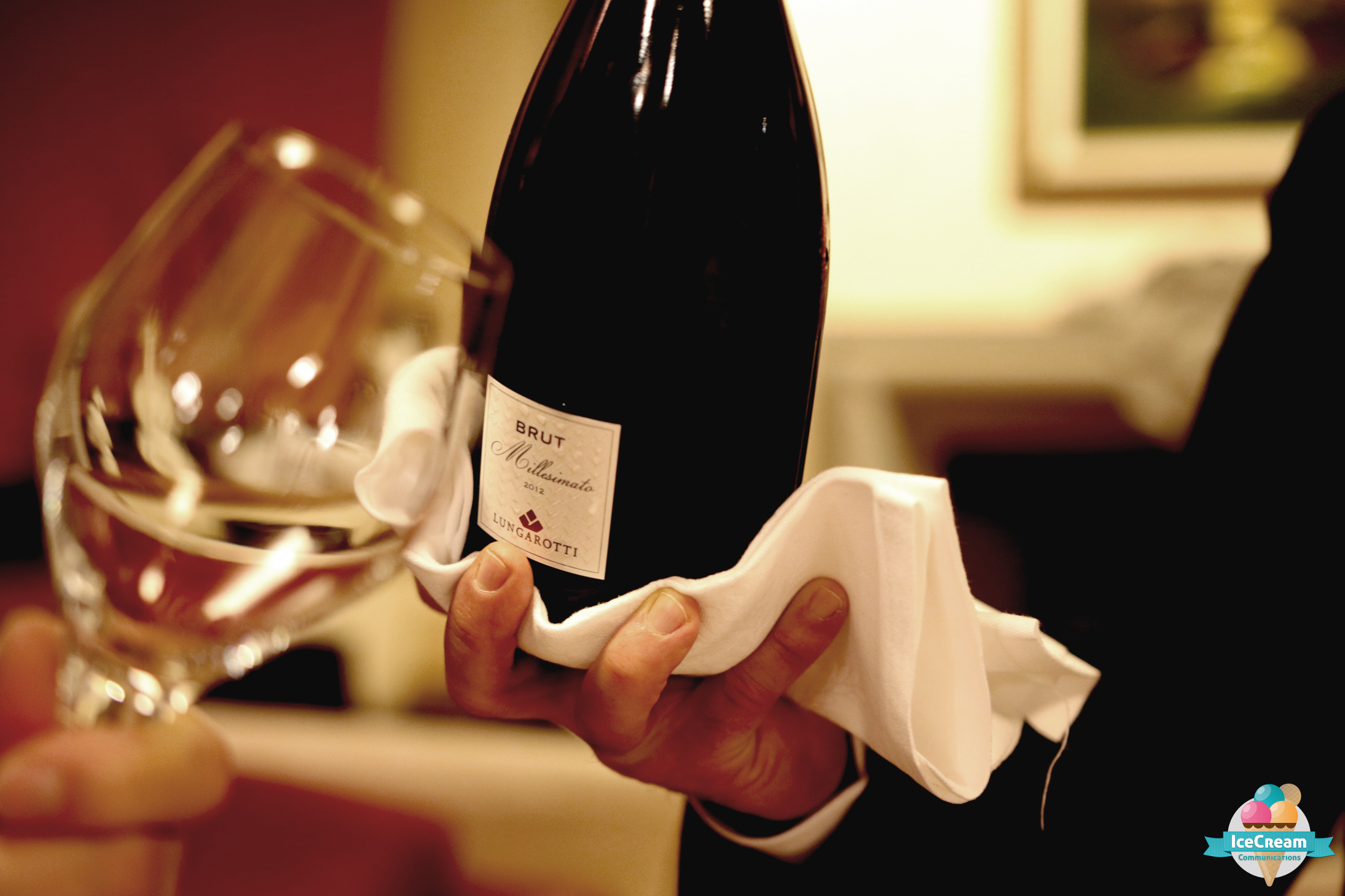 degustazione-vino-fotografie-servizio-fotografico
