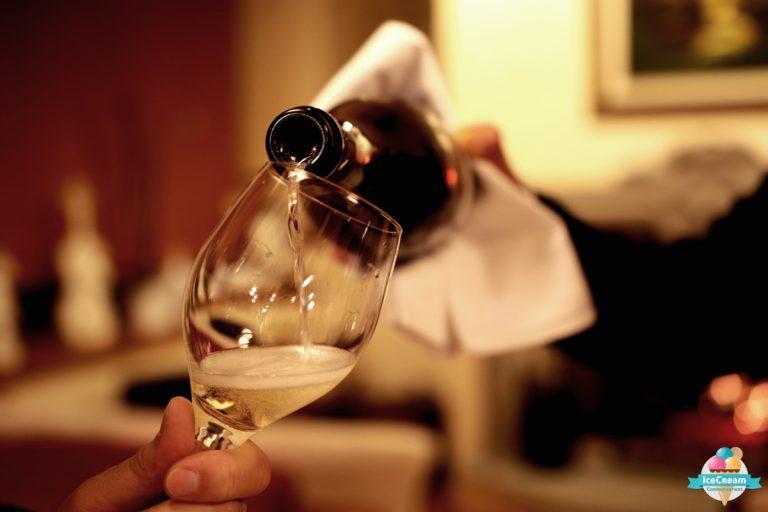 degustazione-vini-lungarotti-fotografie-azienda-attività-commerciale-negozio-studio-professionale-professionista-artigiano