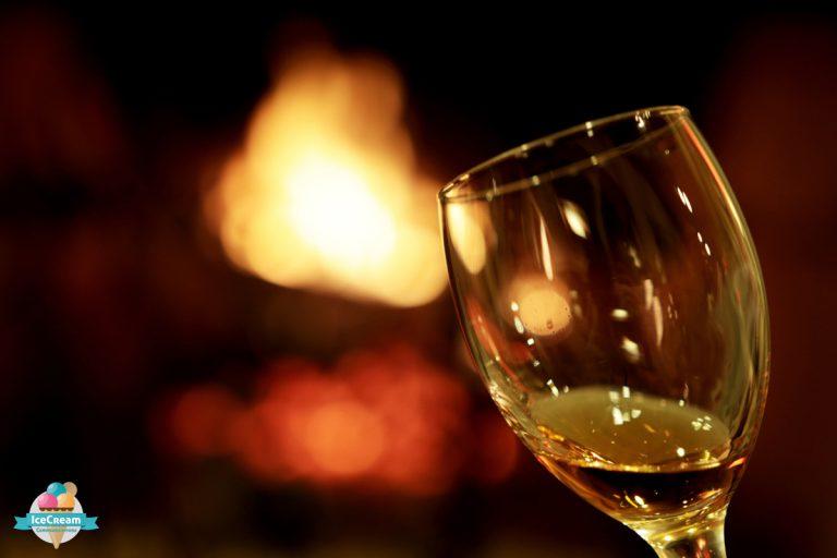 degustazione-vino-lungarotti-perugiafotografie-azienda-attività-commerciale-negozio-studio-professionale-professionista-artigiano
