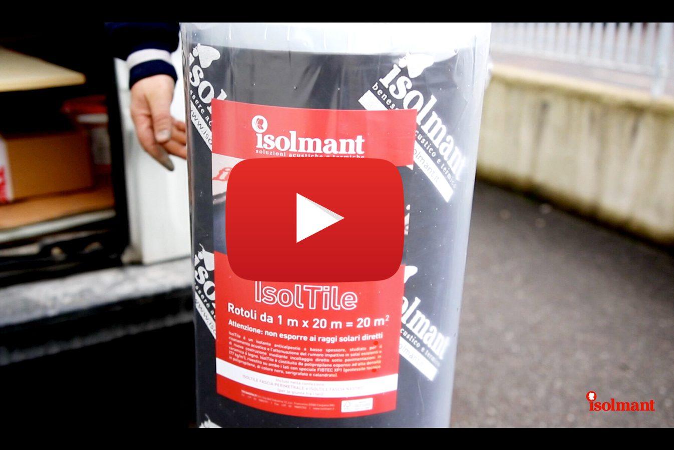 IsolTile-istruzioni-posa-Tecnasfalti- video-spot-dimostrativo-pubblicità-azienda-negozio-studio-professionale-professionista-artigiano