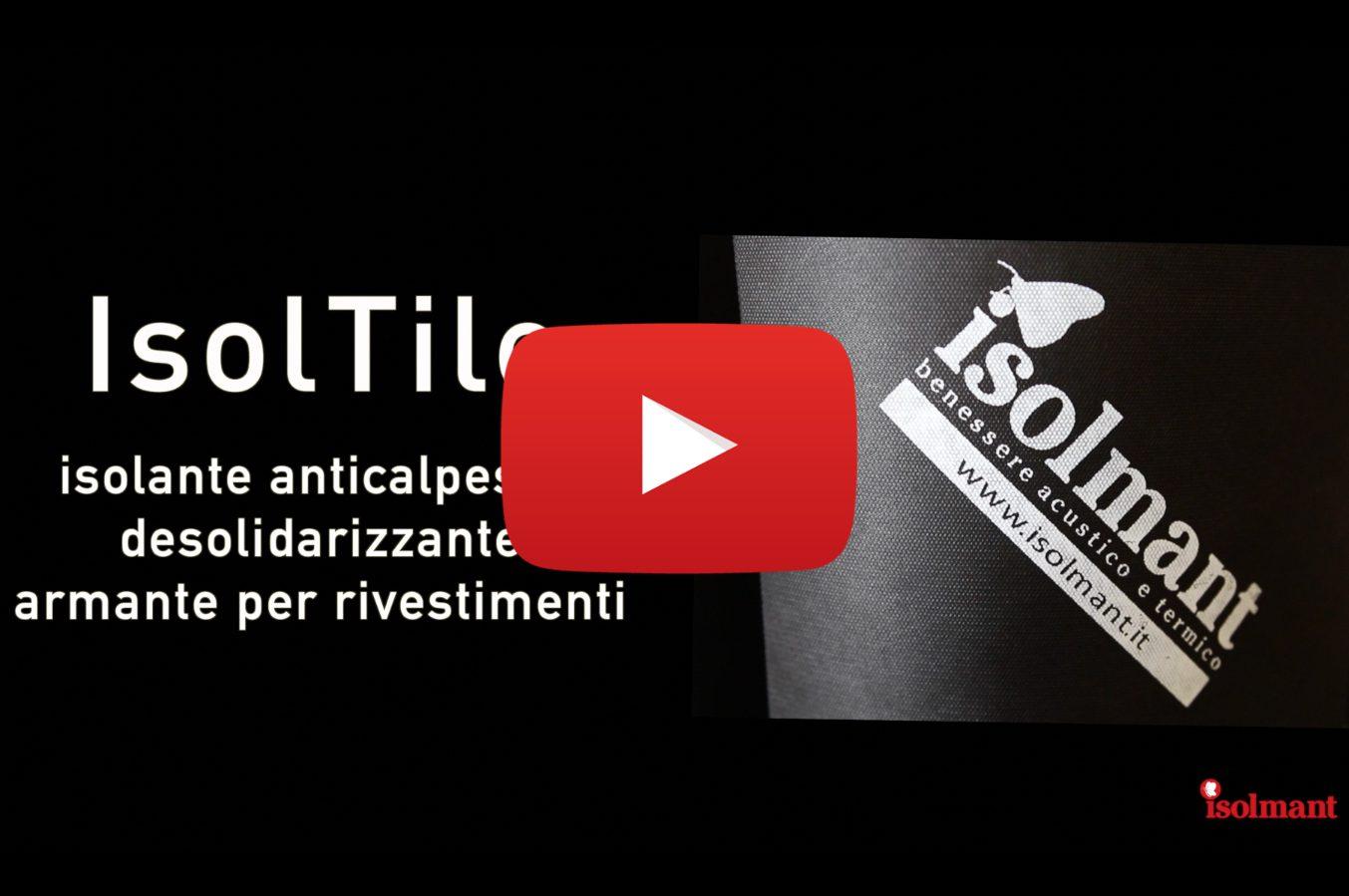 IsolTile-Resistenza-impermeabilità-Tecnasfalti- video-spot-dimostrativo-pubblicità-azienda-negozio-studio-professionale-professionista-artigiano