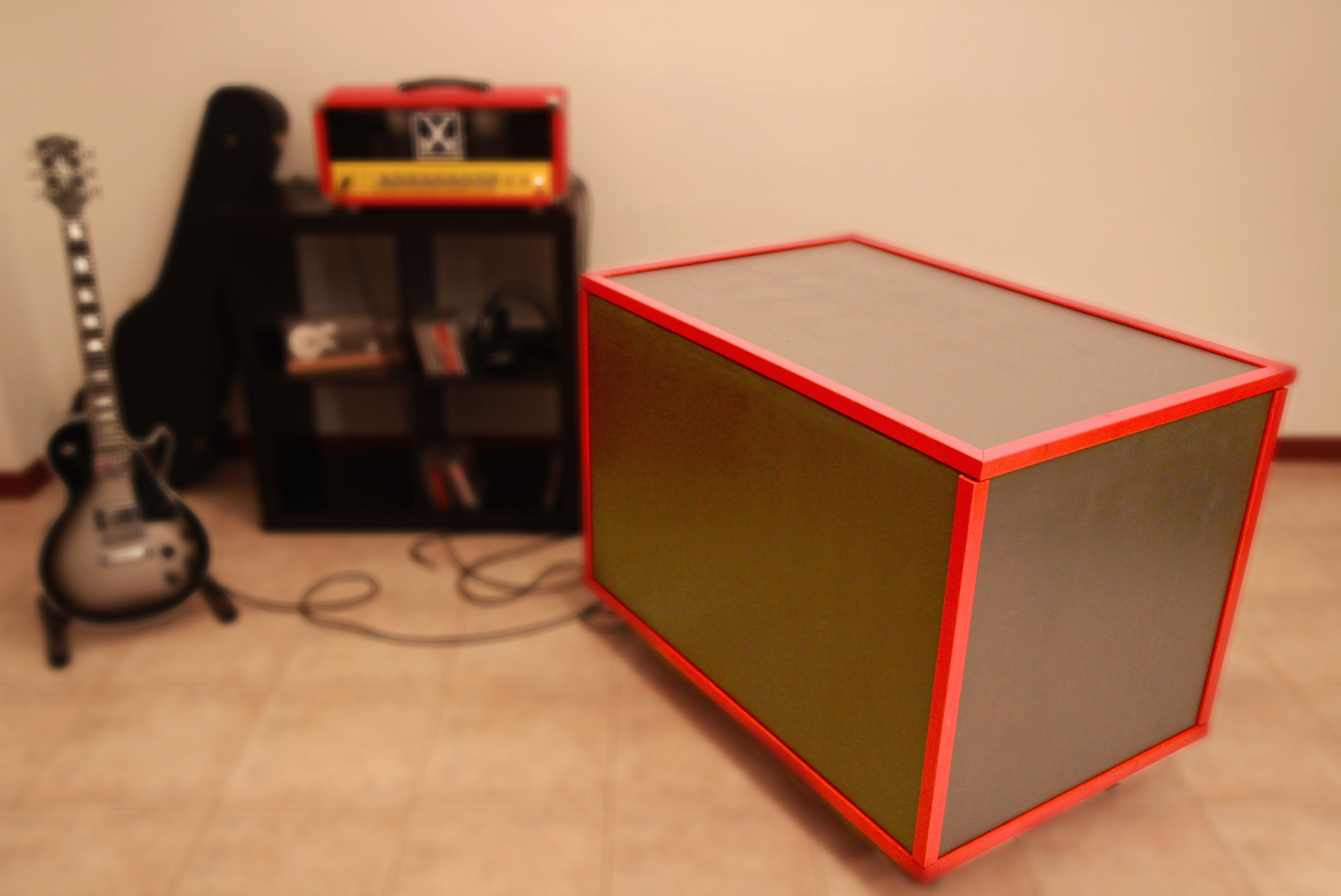 amplibox-audio-sito-web-SEO-sito-web-seo-azienda-negozio-studio-professionale-professionista-artigiano