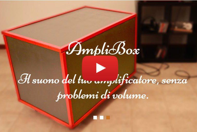 amplibox-video-spot-pubblicità-azienda-negozio-studio-professionale-professionista-artigiano