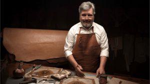 artigiano-come-trovare-clienti-artigiani-botteghe-falegnami-restauratori