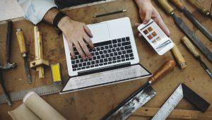 successo-artigiano-come-trovare-clienti-artigiani-botteghe-falegnami-restauratori