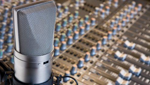 produzioni-audio-speakeraggio-mix-album-musicisti-band-pubblicità