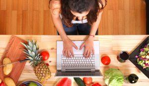creare-blog- come-raggiungere-successo-blogger-scrittori-giornalisti