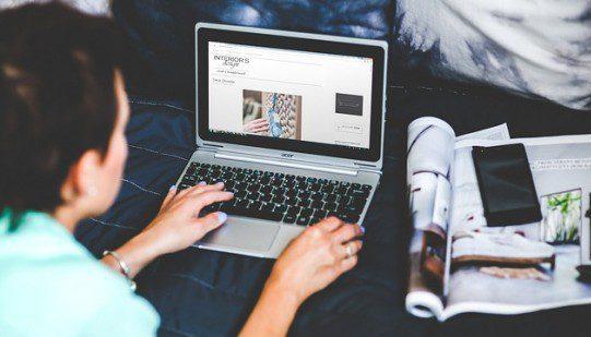 blogger-scrittore-sito-web-seo-azienda-negozio-studio-professionale-professionista-artigiano