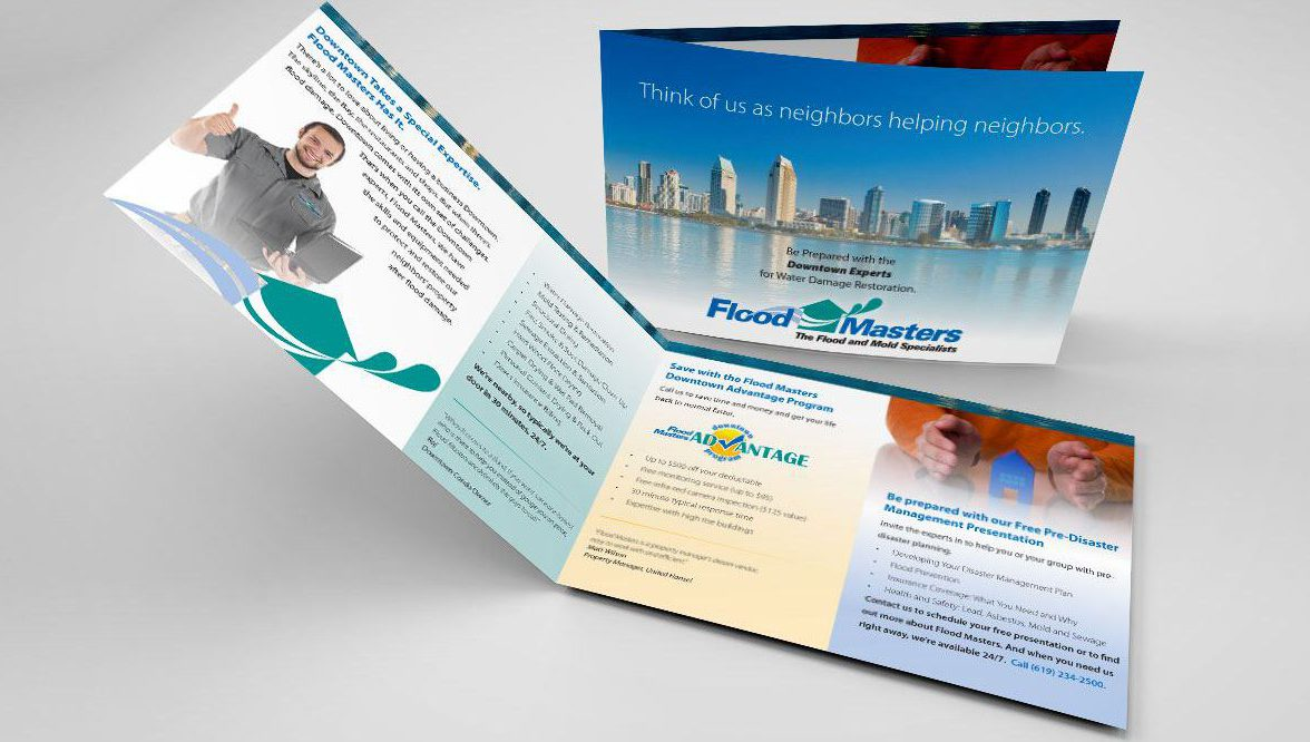 servizi-web-grafica-biglietti-da-visita-azienda-professionista-agente-rappresentante