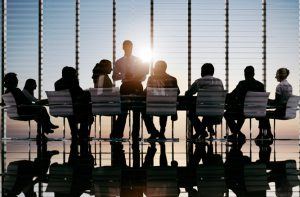 businnes-come-aumentare-fatturato-aziende-pmi-società