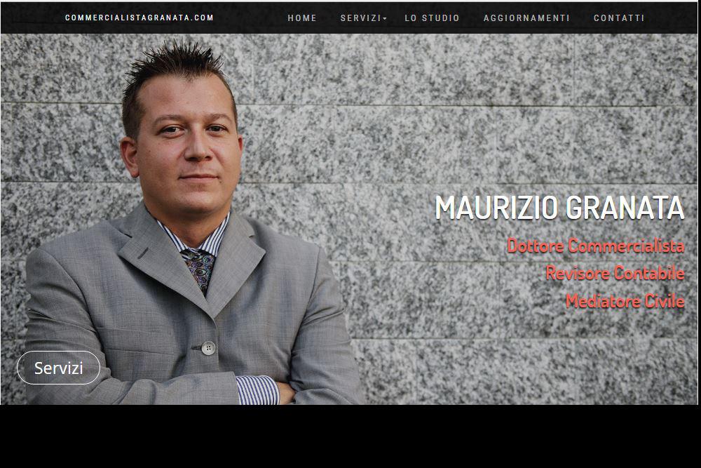 commercialista-granata- sito-web-seo-azienda-negozio-studio-professionale-professionista-artigiano