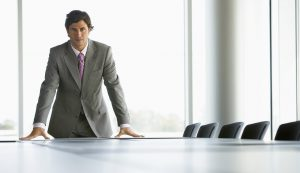 aumentare-clienti-come-trovare-clienti-commercialista-avvocato-architetto-psicologo-dentista