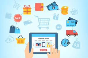 ecommerce-come-aumentare-fatturato-aziende-pmi-società