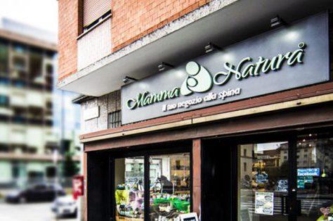 Mamma-Natura-negozio-gestione-social-media-marketing-azienda-negozio-studio-professionale-professionista-artigiano