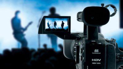 video-spot-pubblicità-azienda-negozio-studio-professionale-professionista-artigiano-servizi-web