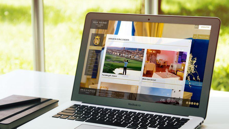 webdesigner- sito-web-seo-azienda-negozio-studio-professionale-professionista-artigiano